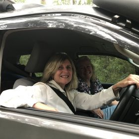 Cape York 4WD Adventure (Women Only) - Cairns to Tip October 2021